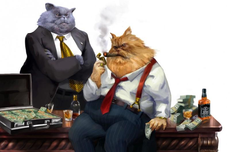 fat_cats