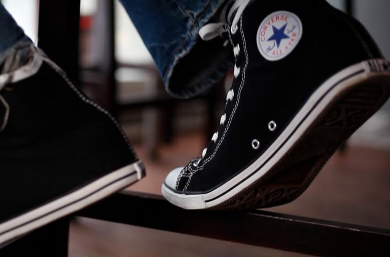 shoes_CON